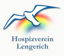 Hospiz-Verein Lengerich
